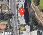 2240 N Harbor Blvd, Fullerton, CA, 92835