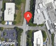 5445 Meridian Mark Road, Atlanta, GA, 30342