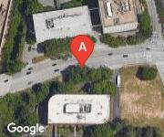 975 Johnson Ferry Rd NE, Atlanta, GA, 30342
