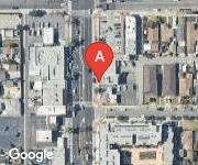 12122-12124 Garfield Avenue, South Gate, CA, 90280