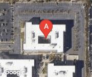 390 Pacific Coast Hwy, El Segundo, CA, 90245