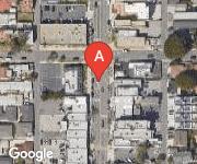 455 Main Street, El Segundo, CA, 90245