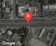 149 W. Lambert Road, Brea, CA, 92821