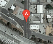 514 N California Ave, Beaumont, CA, 92223