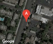 710 N Brea Blvd, Brea, CA, 92821