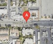1015 - 1055 E La Habra Blvd, La Habra, CA, 90631