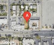 1015-1055 La Habra Blvd., La Habra, CA, 90631