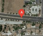 23205 Sunnymead Blvd, Moreno Valley, CA, 92553