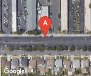 721 W Whittier Blvd, La Habra, CA, 90631