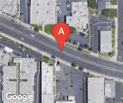 16315 E Whittier Blvd, Whittier, CA, 90603