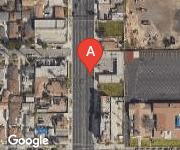 10318 Prairie Ave, Inglewood, CA, 90303