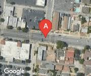 4500 Tweedy Blvd, South Gate, CA, 90280