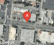 4433 - 4437 Tweedy Blvd, South Gate, CA, 90280
