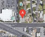 15827 Russell Street, Whittier, CA, 90603