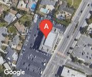 9209 Colima Rd, Whittier, CA, 90605