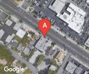 14566 Whittier Blvd., Whittier, CA, 90605
