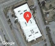 3245 Platt Springs Rd,Springdale,SC,29170,US