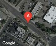 15944 Los Serranos Country Club Drive Suite 270, Chino Hills, CA, 91709