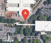 500 Medical Center Boulevard