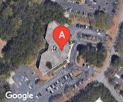 601 Professional Dr, Lawrenceville, GA, 30046