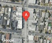 7925 Seville Avenue, Huntington Park, CA, 90255