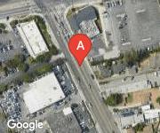12433 Lambert Road, Whittier, CA, 90606