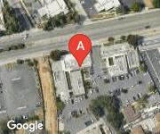 12444-12458 Washington Blvd, Whittier, CA, 90602