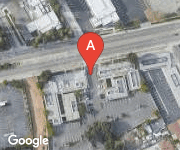 12470 E Washington Blvd, Whittier, CA, 90602