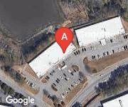 455 Philip Blvd, Lawrenceville, GA, 30046