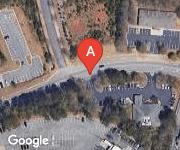 355 Philip Boulevard, Lawrenceville, GA, 30046