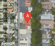 7921-7927 Painter Ave, Whittier, CA, 90602