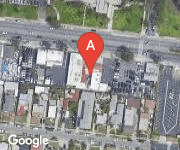 3400 E. FLORENCE, Huntington Park, CA, 90255