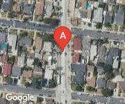 7402 Seville Ave, Huntington Park, CA, 90255
