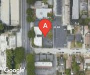 7630 South Painter Avenue, Whittier, CA, 90602