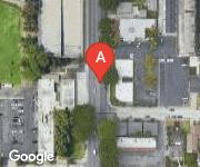 7630 S. Painter Ave., Whittier, CA, 90602