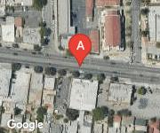3080 E. Florence Ave., Huntington Park, CA, 90255