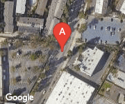6666 Green Valley Circle, Culver City, CA, 90230