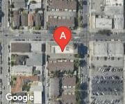 6601 Rugby Ave, Huntington Park, CA, 90255