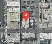 2621 Zoe Ave, Huntington Park, CA, 90255