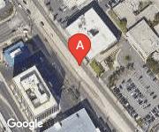 4644 Lincoln Boulevard, Marina del Rey, CA, 90292