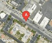 9047 Washington Blvd, Pico Rivera, CA, 90660