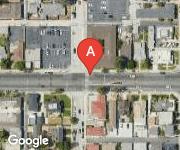 13203 Hadley Street, Whittier, CA, 90601