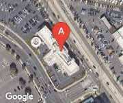 4560 Admiralty Way, Marina Del Rey, CA, 90292