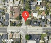 6354 Painter Avenue, Whittier, CA, 90601