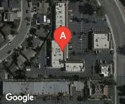 14500-14660 Pipeline Avenue