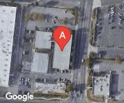 1661 Hanover Rd, City of Industry, CA, 91748