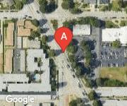 5702 Magnolia Ave. #B, Whittier, CA, 90601