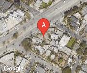 808 Venice Blvd, Venice, CA, 90291