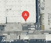 5608 S. SOTO, Huntington Park, CA, 90255