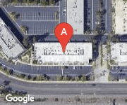 18605 E Gale Ave, City Of Industry, CA, 91748